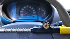 automative-bronx-locksmith