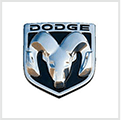 DODGE-KEY-REPLACEMENT