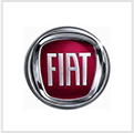 FIAT-KEY-REPLACEMENT